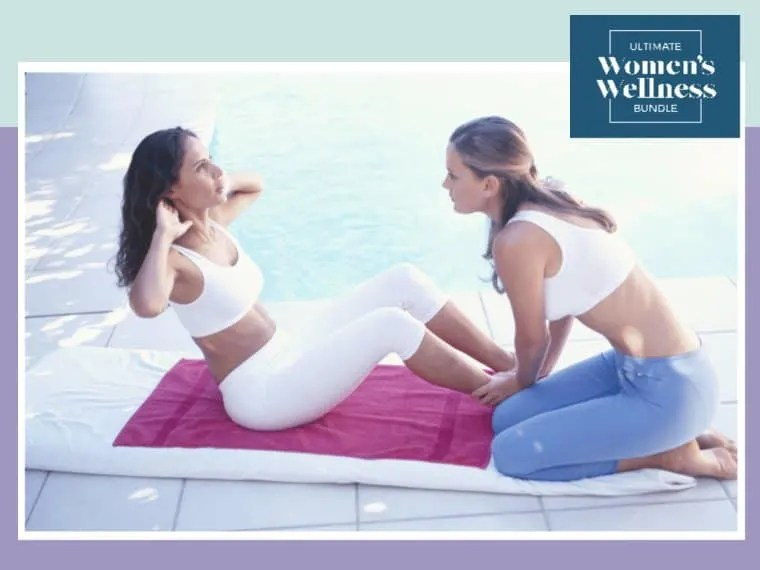 female health issues, pregnancy and hormones, women's issues, medical, organic living