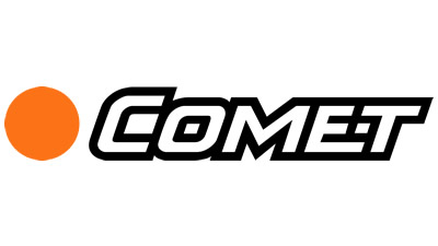 Comet Pumps