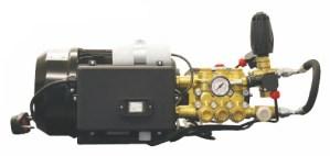 jetwash-12ltr-pumpandmotor