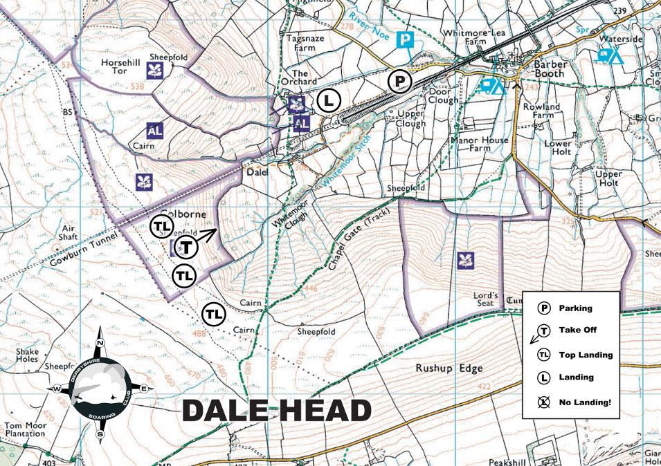 Dale_Head_web
