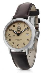 automaticwatch