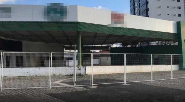 Dono de loja em Joao Pessoa desaparece com 100 carros e deixa prejuízo