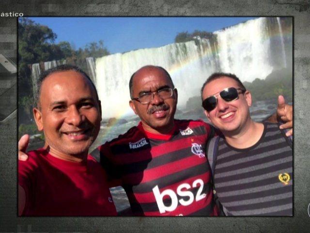 Caso Santa Rita no Fantástico: Vereadores da Paraíba faziam turismo pelo Brasil com dinheiro público; veja vídeo
