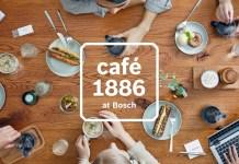 出典: Bosch Cafe http://www.bosch-cafe.jp/index.html