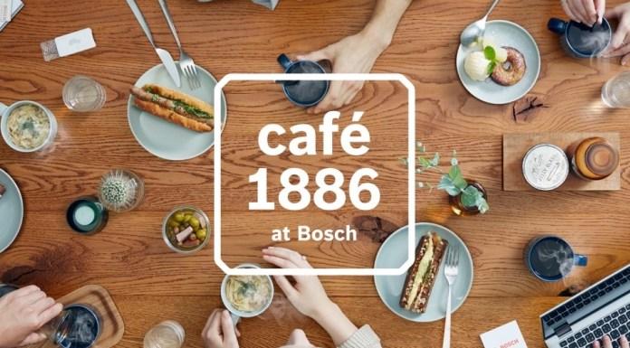 出典:|Bosch Cafe|http://www.bosch-cafe.jp/index.html