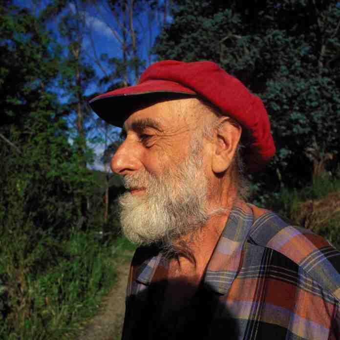 Hundertwasser 1998