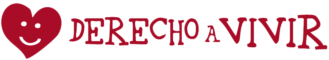 DERECHO A VIVIR