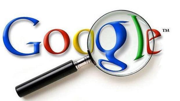 google-lupa-