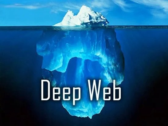 Deep Web: concepto, características y niveles.