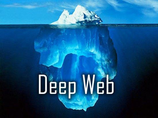 Deep Web: concepto, características y niveles.