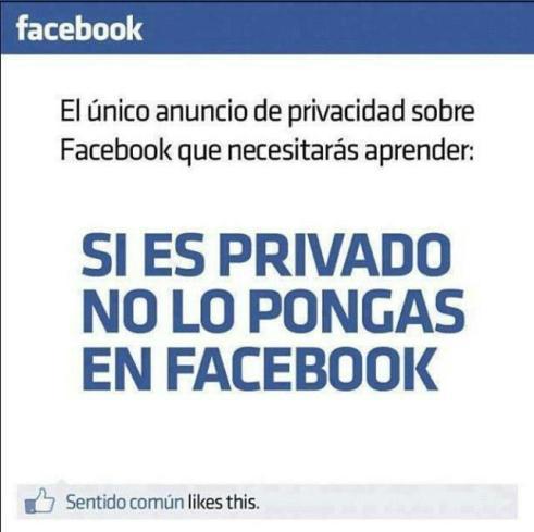PrivacidadFacebook1