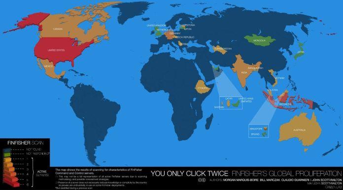 finSpy_CC_map