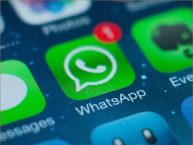 Whatsapp34