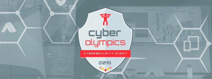 cyberOlympics_OSI720