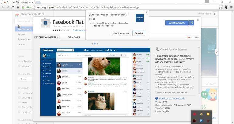 facebook-flat3