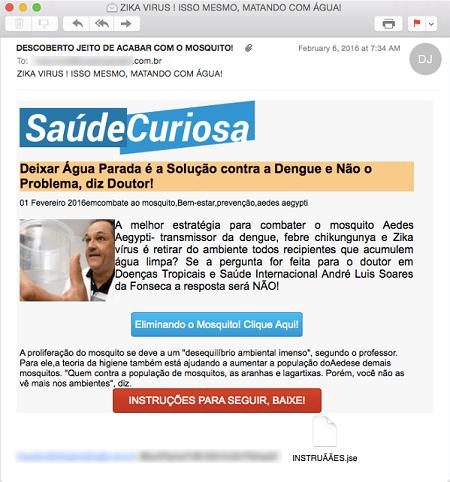 zika-virus-spam-email