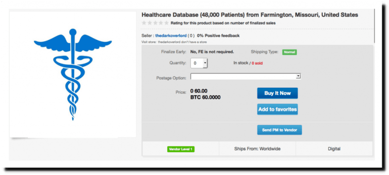 multiple-healthcare-databases-sale-flag-message-delete-message-1-1024x461