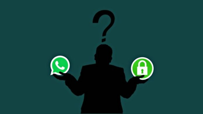 whatsapp-encryption-explained