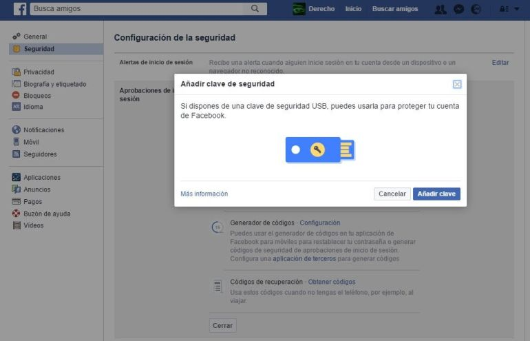 security-key-facebook