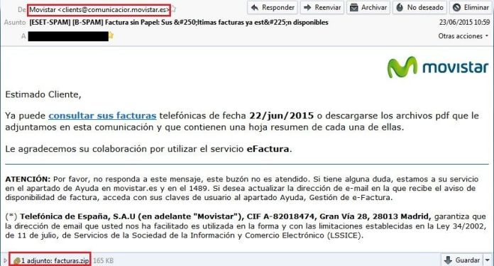 phishing-en-Movistar