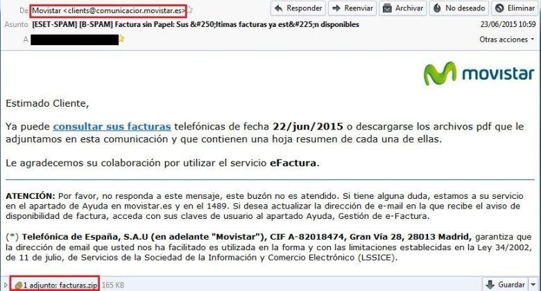phishing-en-Movistar