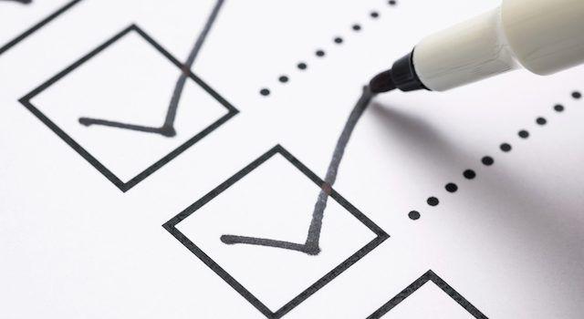 Tres razones para nombrar un Delegado de Protección de Datos (DPD)