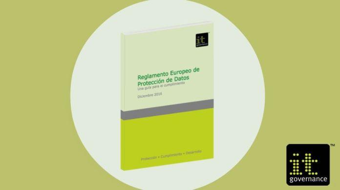 libro verde gratis (1).JPG