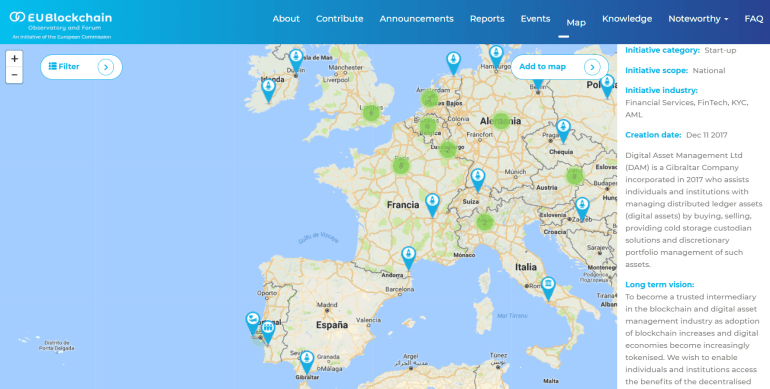 mapa-blockhain3