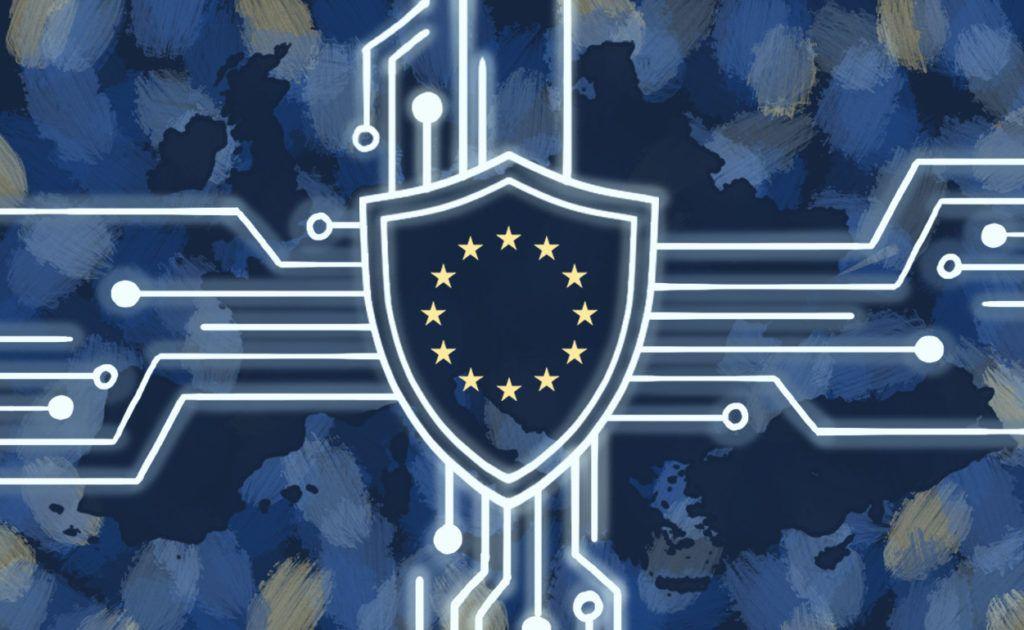 Europa aprueba su Reglamento de Ciberseguridad.