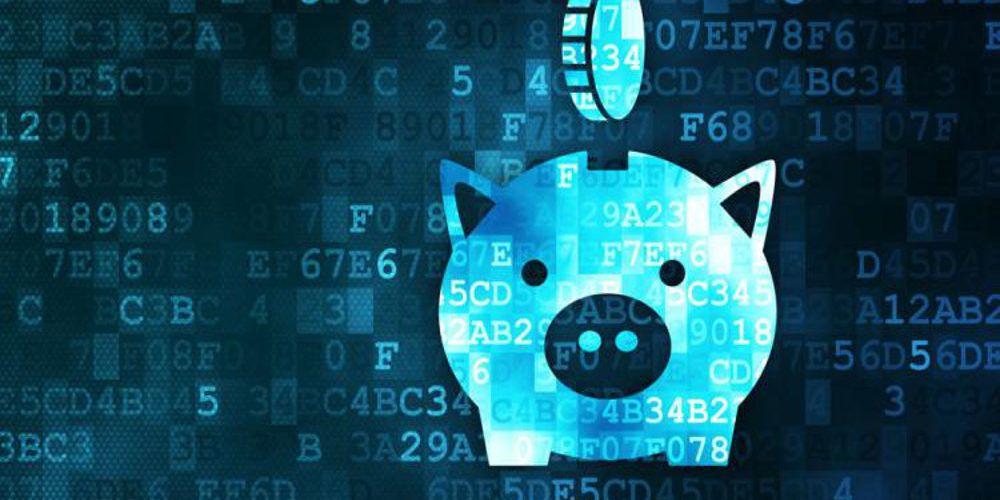 Impuesto sobre las nuevas tecnologías  ¿Qué repercusiones tendrá?