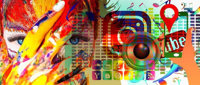 social-media-3758364_1920(1)