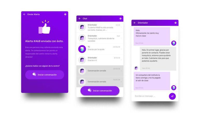 andrea-app-