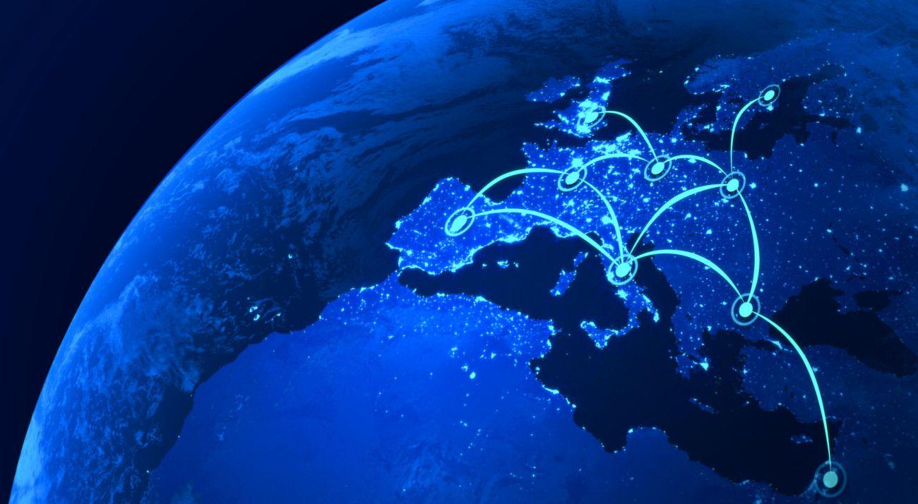 El Atlas Europeo de la Ciberseguridad