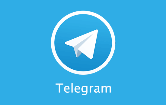 IP real de una persona Telegram