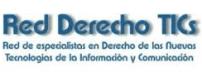 Red Derecho TICs