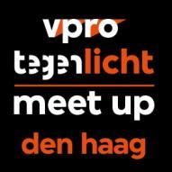 VPRO Tegenlicht Den Haag Meetup Avatar