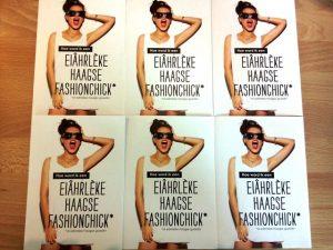 sustainable-fashion-den-haag-dutch-sustainable-fashion-week-2016-pakhuis-de-regah-pakhuis-de-reiger-pakhuis-de-zwijger-den-haag