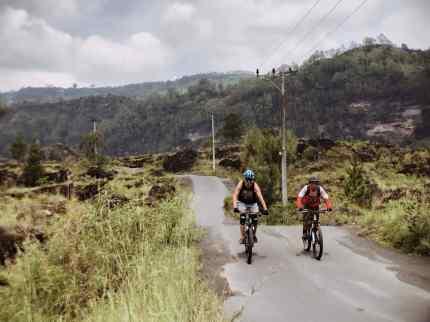 Bali - De Reizigers - 11