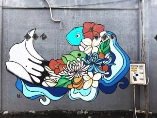 Bali - De Reizigers - 15