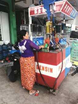 Bali - De Reizigers - 5