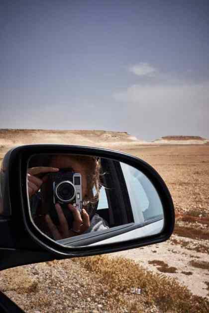 Marokko - De Reizigers - Road Trip -21