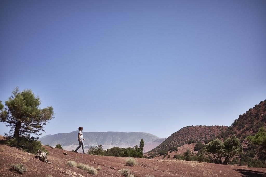 Marokko - De Reizigers - Road Trip -5