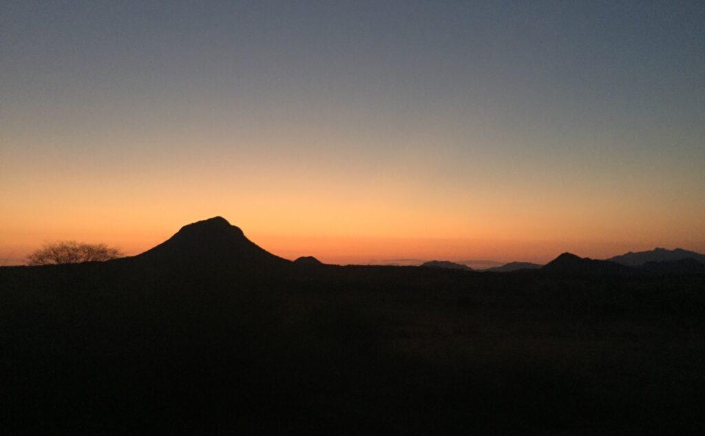 El Chepe - Al Pacifico spoorlijn - de reizigers --11