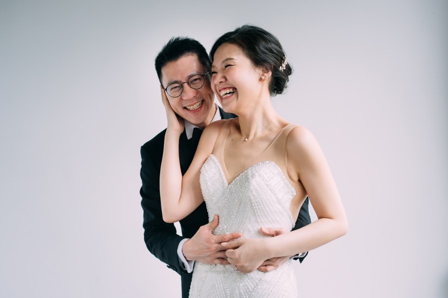 studio pre-wedding, wedding photo, hk wedding photo, Hong Kong pre-wedding, pre-wedding, Hong Kong engagement, derekphotography, wedding photography, wedding photographer,