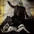 """Ex Progressio Illuminatus"" (Plate VI) by Derek R. Audette"