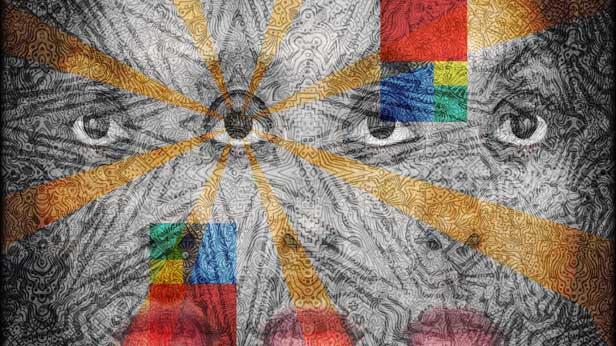 Htoexor Abalayq Clystal - Thumbnail image / Title image