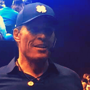 Tony Robbins Unleash The Power Within Review