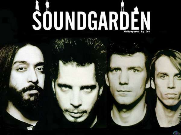 Speculation: Soundgarden is finally returning to Rocksmith ...