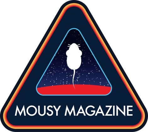 mousymagazine_logo_color_300ppi-01