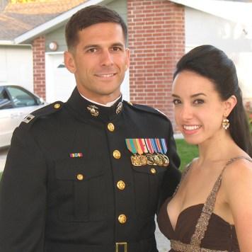 Derek Herrera Maura Marine Birthday Ball 2560 @2x